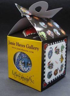 New Orleans Cup Ceramic Mug Jamie Hayes Music Piano