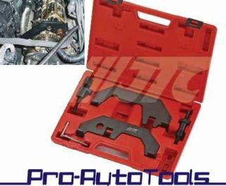 BMW N62 N73 Camshaft Alignment Tool Set 1435A