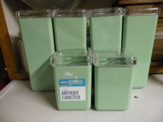 target kitchen canisters on popscreen martha stewart collection glass food storage containers