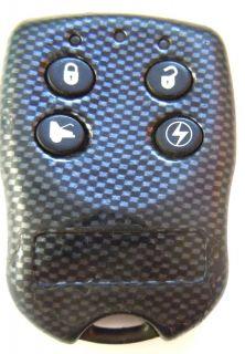 Astro Start NAHRAM304 Keyless Entry Remote Controller Transmitter Fob