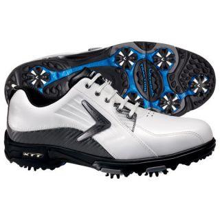 Callaway Mens XTT Xtreme Golf Shoes US Size 11