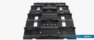 Camoplast Energy Touring Track 121x15x1 000 Ski Doo Formula STX Mach 1