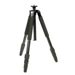 Promaster C423W Carbon Fiber Tripod on Sale Save $$ Now