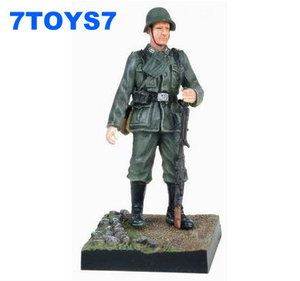 Cando 1 35 Pocket Army S1 2 Stalingrad Autumn German Dragon WWII Can