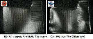 65 66 67 68 69 70 Chevrolet Impala 2 Door Auto Carpet