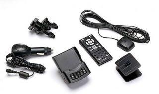 delphi skyfi3 xm satellite radio car kit new sa10226