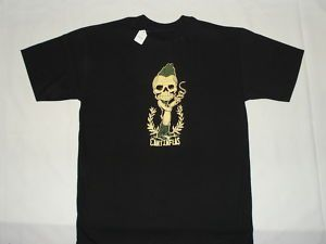 Cantinflas Comedy OG Funny Aztlan Mexico New T Shirt 2X