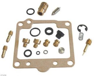 Carburetor Repair Kit Yamaha XS1100 XS 1000 1978 1979