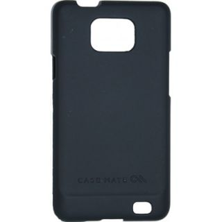 Case Mate Barely There Case for The at T Samsung Galaxy s II SGH i777