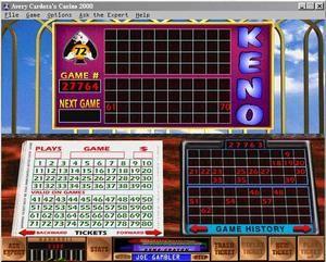 Avery cardozas casino 2000 wv gambling payout