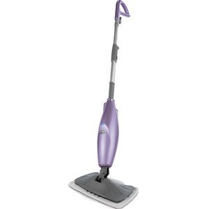 Hard Floor Stick Steam MOP Hardfloor Carpet Steamer Cleaner