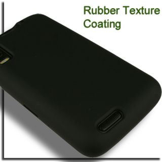Case Car Charger Screen Protector for Motorola Atrix 4G C Pouch Bell
