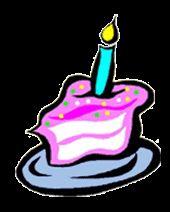 Girls Birhday Pary Cake Baking Pans Princess Casle Disney Wilon