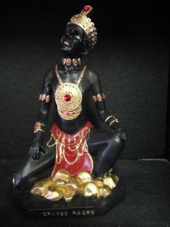 Haz Click En la Foto Para Ver Nuestro Catalogo de Estatuas ( tambien