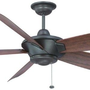 new litex 60 aged bronze energy star ceiling fan light kit adaptable