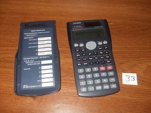 casio scientific calculator fx 300ms manual