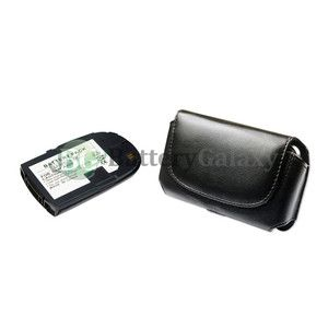 New Cell Phone Battery Pouch Case for Samsung mm A920