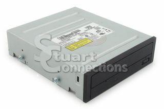 NEW  Hitachi 48 X CD-ROM Desktop IDE Optical Drive GCR-8483B D//Pn H8443