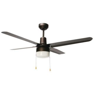 Homebase Ceiling Fan Wanted Imagery