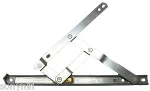 Casement Awning Window Hinges 8 10 12