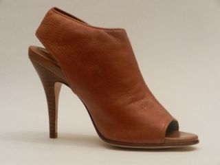New Cole Haan US 5 C Wide Air Cassandra Sandals Shoes Heels