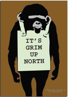 smith chalks range lamington dog monkeysign some have attached badges