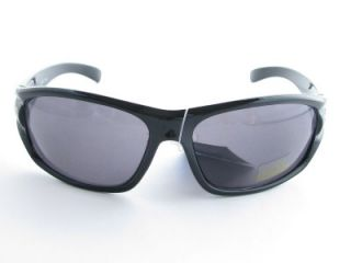 Florida Gators Black Blue Mens Sunglasses uf Officially Licensed