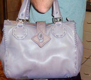 Cesare PACIOTTI Summer 2010 Collection Women Bag $1699