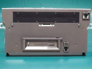 2004 05 06 Nissan Maxima Radio CD Player PN 2531D CN180