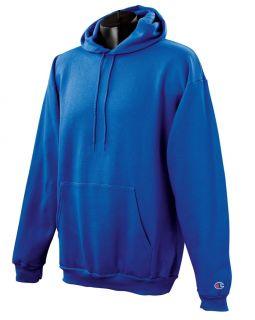 Champion Pullover Hoodie Hooded Sweatshirt 15 Colors