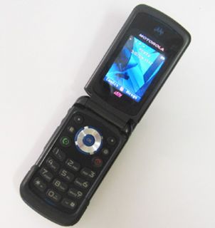 Motorola i576 Nextel Boost Rugged Cell Phones Chargers