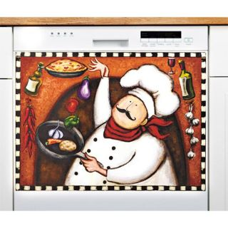 Chef Decorations For Kitchen Fat Chefs Best Ideas About Chef