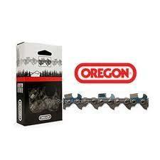 Oregon Chainsaw Chain 16 for Stihl Chainsaws 55 Drivers