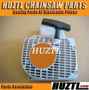 STARTER FIT STIHL CHAINSAW 021 023 025 MS250 MS230 NEW HUZTL PARTS