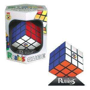 Rubiks Cube 4x4 Childern Kids Games Puzzle Teaser Colorful Cubing