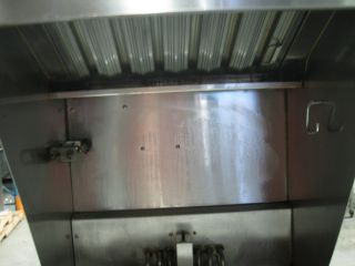 Chester Fried Self Contained Chicken Fryer Pressure Fryer