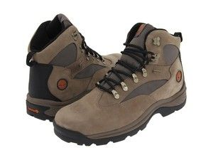 Timberland Chocorua Trail Mid Gore Tex GTX WP Hiking