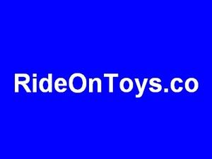 RIDE ON TOYS   DOMAIN NAME KIDS CHILDRENS STORE POWER WHEELS BATTERY
