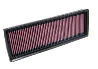 33 2339 REPLACEMENT PANEL AIR FILTER CHEVROLET HHR 2.2L/2.4L