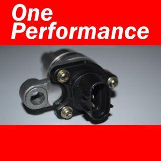 Chevy Geo Toyota Corolla Camry Vehicle Speed Sensor VSS 83181 12020