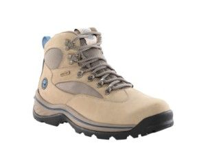 Timberland Womens Chocorua Trail Gore Tex Boots 13632