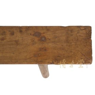 Lobster Pot Table Bench Coffee Nautical Hall Furniture