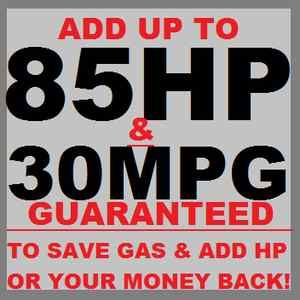 Performance Chip Fuel Saver Ford Cars Trucks and SUVS