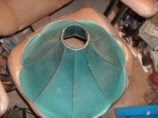 Carl Goldberg Super Chipmunk R C Airplane Ki in Box
