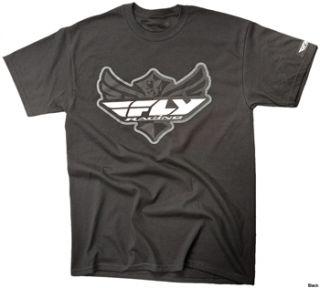 Fly Racing Logo Tee 2012