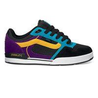 Fathers Day 2010 Vans Rowley XLT Elite LS Shoes 2010