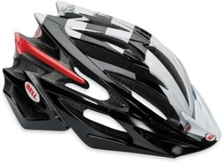 Bell Volt Helmet   CSC Edition 2009