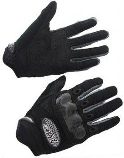 Speed Stuff Airtime Glove 2008