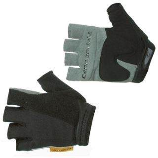 Ladies Gloves 6G405 Summer 2007