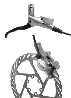 Avid Juicy 5 Disc Brake 2007